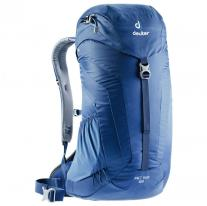 Backpack & Bag backpack DEUTER AC Lite 18 Steel