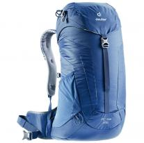 Backpack & Bag backpack DEUTER AC Lite 26 steel