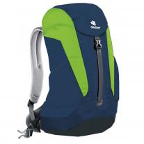 New Products backpack DEUTER Eagle Lite 22 midnight-lime