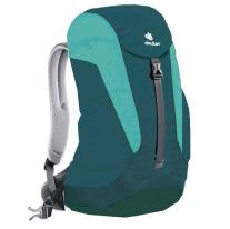 New Products backpack DEUTER Eagle Lite 22 petrol-mint