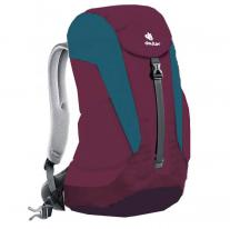 New Products backpack DEUTER Eagle Lite 28 blackberry-arctic