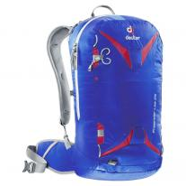 Backpacks to 30 L backpack DEUTER Freerider Lite 25 ocean-fire