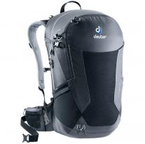 Backpack & Bag backpack DEUTER Futura 28 black
