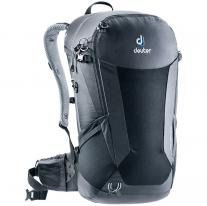 Backpack & Bag backpack DEUTER Futura 30 EL black