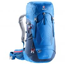 Backpacks to 30 L backpack DEUTER Futura 30 lapis-midnight