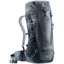 Backpack & Bag backpack DEUTER Futura Pro 44 EL graphite-black