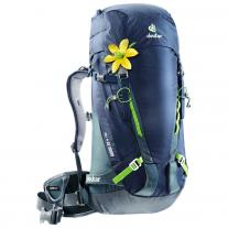 Backpacks to 40 L backpack DEUTER Guide 30+ SL navy-granite
