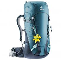 Backpacks to 30 L backpack DEUTER Guide Lite 28 SL arctic-navy