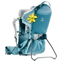 Kids Carriers DEUTER Kid Comfort Active SL denim