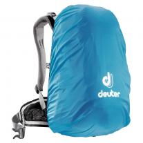 pláštěnka DEUTER Raincover I coolblue