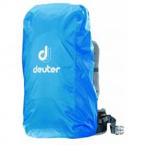 DEUTER Raincover II blue