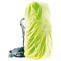 Raincovers DEUTER Raincover III neon