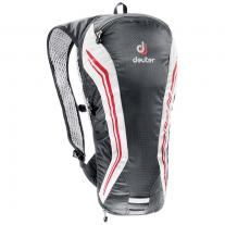 backpack DEUTER Road One black-white