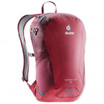 Backpacks to 20 L backpack DEUTER Speed Lite 12 cranberry