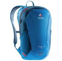 Backpacks to 20 L backpack DEUTER Speed Lite 16 bay-midnight