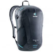 Backpacks to 20 L backpack DEUTER Speed Lite 16 black