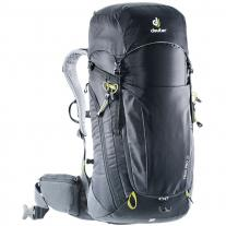 Backpacks to 40 L backpack DEUTER Trail Pro 36 black-graphite
