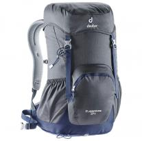 backpack DEUTER Zugspitze 24 Graphite-Navy