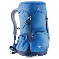Backpack & Bag backpack DEUTER Zugspitze 24 Lapis-Navy