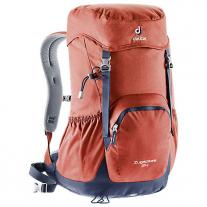 Backpacks to 30 L backpack DEUTER Zugspitze 24 lava-navy