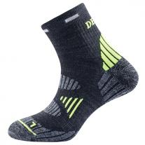 Socks DEVOLD Energy Ankle Sock dark grey