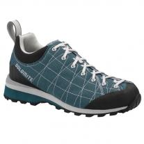 Outlet - Women´s shoes shoe DOLOMITE Diagonal Lite W