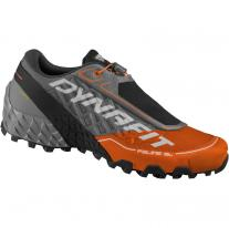 Low boots shoes DYNAFIT Feline SL GTX black/ibis