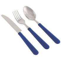 EASY CAMP Adventure Cutlery Set