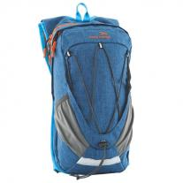 Sale of backpacks backpack EASY CAMP Companion 10 blue