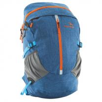 backpack EASY CAMP Companion 30 blue