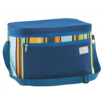 EASY CAMP CoolBag Stripe M