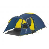 tent EASY CAMP Eclipse 300 navy