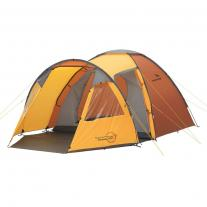 Stany stan EASY CAMP Eclipse 500 orange