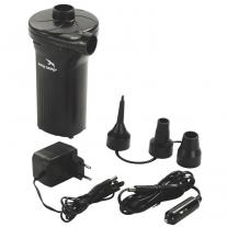 Camping Accessories EASY CAMP Monsoon Rechargeable Pump