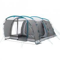 tent EASY CAMP Palmdale 500 grey