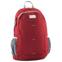 backpack EASY CAMP Seattle 18 red