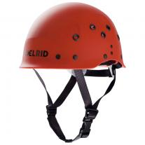 Safety helmets helmet EDELRID Arborlight Work red