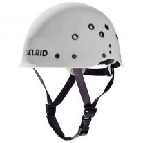 Safety helmets helmet EDELRID Arborlight Work snow