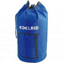 EDELRID Carrier Bag 30 blue