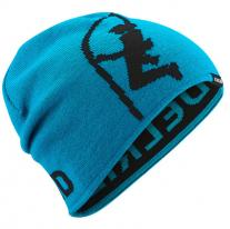 Last-Minute Presents EDELRID Climber Beanie icemint