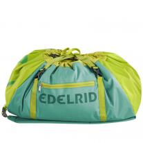 Packs and other bags rope bag EDELRID Drone II jade