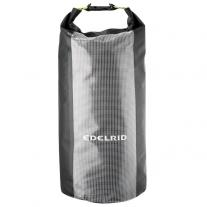 EDELRID Dry Bag S Black/Transparent
