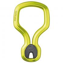Figure Eight figure of eight EDELRID Terence oasis