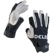 EDELRID Work Glove Closed Snow
