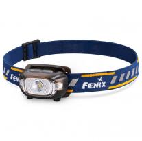 Fenix Headlamps headlamp FENIX HL15 black