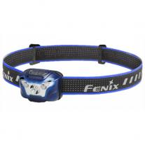 Fenix Headlamps headlamp FENIX HL18R blue