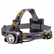 headlamp FENIX HP15 Ultimate Edition