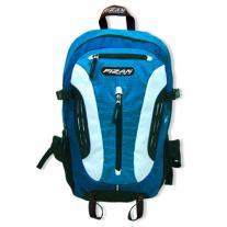 Backpack   Bag backpack FIZAN FZ-25 blue 3048ce967f