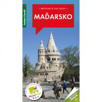 travel guide - Hungary