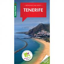 travel guide - Tenerife